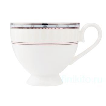 """Чайная пара """"Британия"""""""