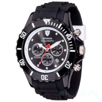 Наручные часы мужские Detomaso Colorato