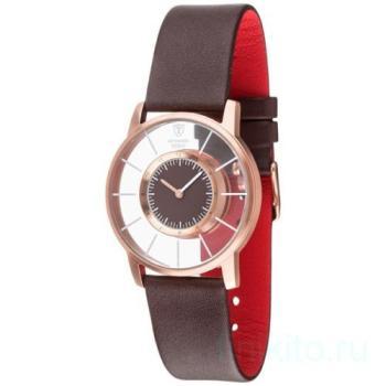 Наручные часы мужские Detomaso Serio