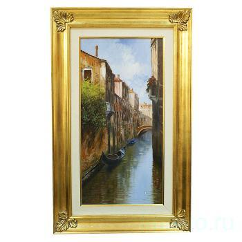 Картина, автор - Fiore 30х60