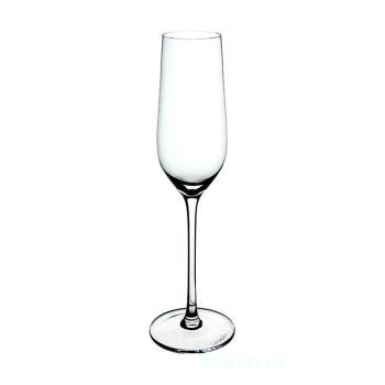 Бокалы для шампанского Rossi