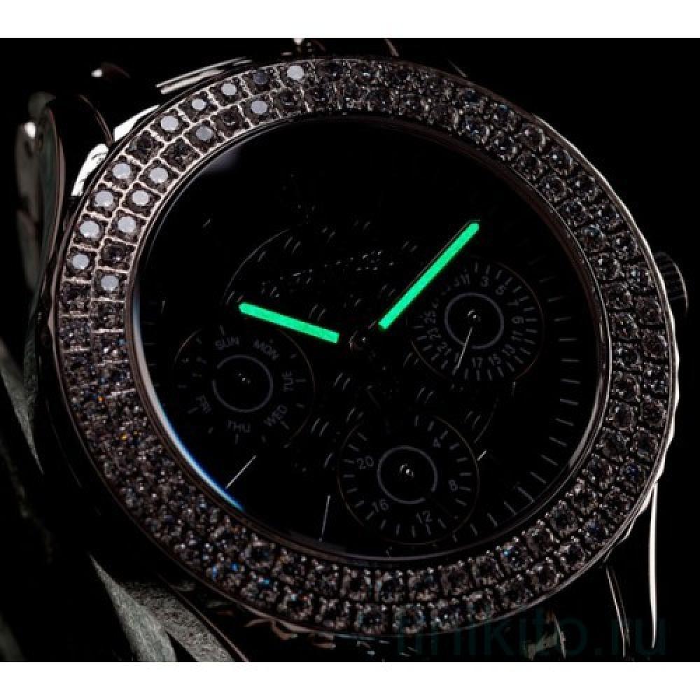 Наручные часы женские Detomaso Splendore