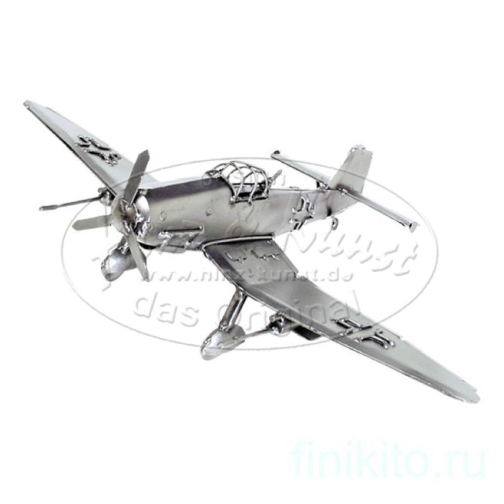 """Юнкерс U-87 """"STUKA"""""""