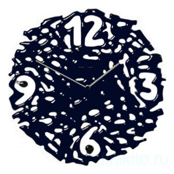 "Часы настенные ""Fuso"""