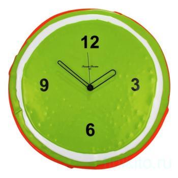 Часы настенные GIOVE