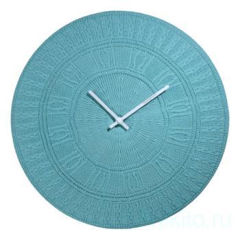 "Часы - ""Подушка"""