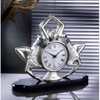 """Часы """"Торжество"""""""