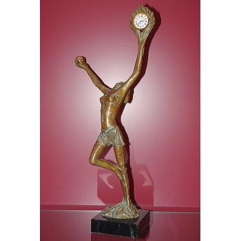 Часы Venturi Arte