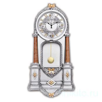"Часы ""Времена года"""
