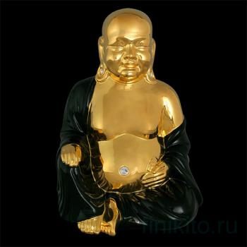 "Статуэтка ""Belly Buddha"""