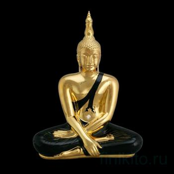 """Статуэтка """"Buddha Dalai"""""""
