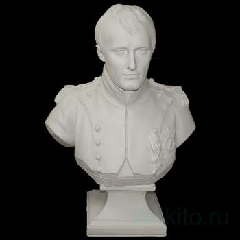 "Статуэтка - бюст ""Наполеон"""