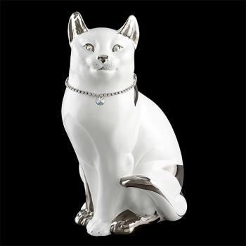"""Статуэтка """"Кошка"""""""