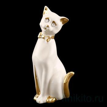 "Статуэтка ""Кот"""