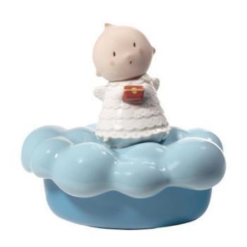"""Статуэтка NAO """"Маленький ангелок (коробка)"""""""