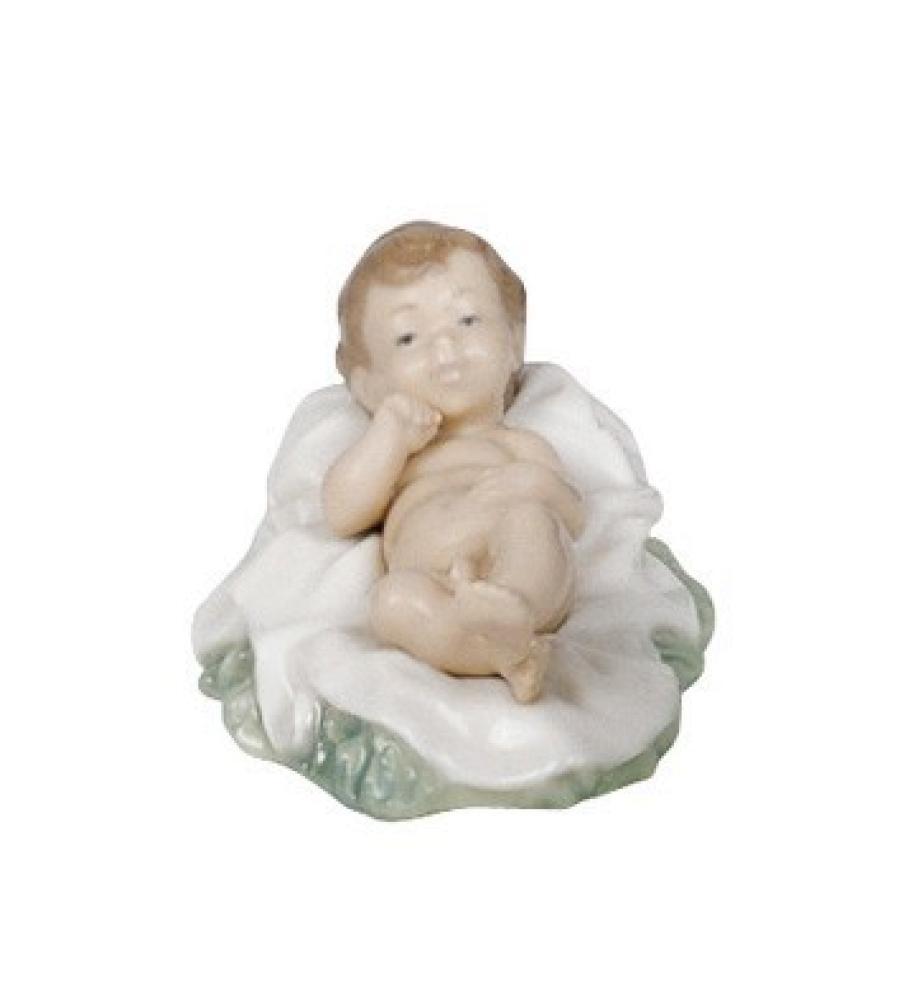 "Статуэтка NAO ""Младенец Иисус"""