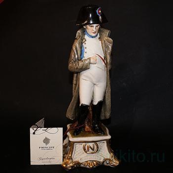 "Статуэтка ""Наполеон"""