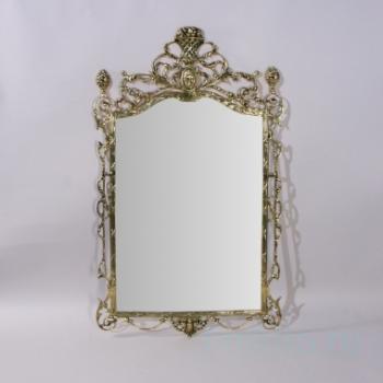 Зеркало настенное Ешпига