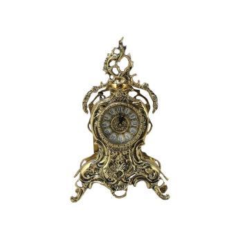 Часы Дон Жуан Кришта каминные