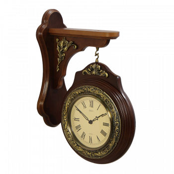 Часы Флоренция уличные
