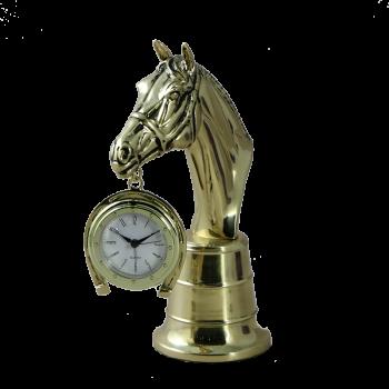Часы Каб Кавалло, золото