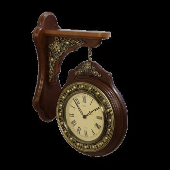 Часы Лион уличные