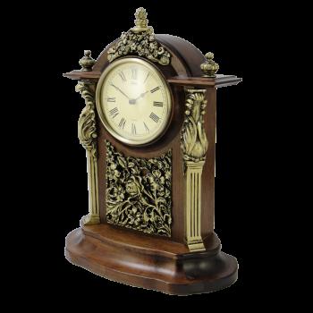 Часы настольные ретро 'Берлинер'