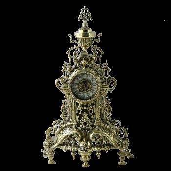 Часы Перфорадо, золото