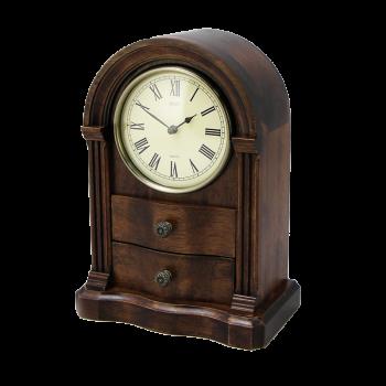 Часы Рочестер настольные