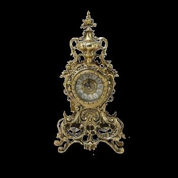 Часы Секуло каминные