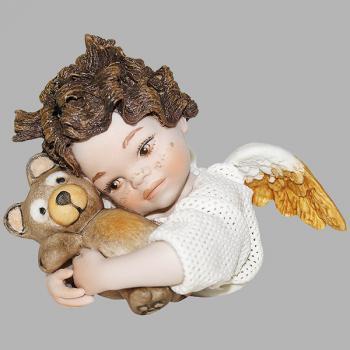 """Кукла """"Марселе"""""""