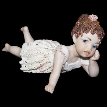 "Кукла ""Салли"""