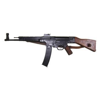 Немецкая штурмовая винтовка STG-44