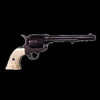 Револьвер кольт 45 калибра 1873 года