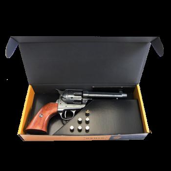 Револьвер Кольта Peacemaker  калибр 45, США 1873 г.