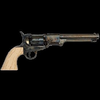 Револьвер Конфедератов  США, 1860 г.