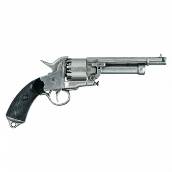 Револьвер Ле Мат 1860 года