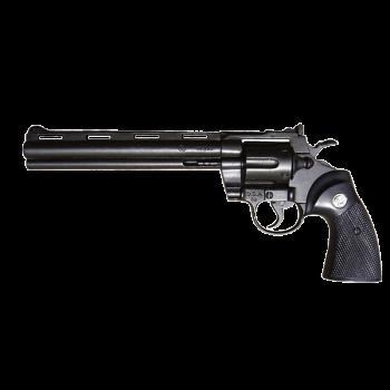 Револьвер Магнум 357 8 дюймов