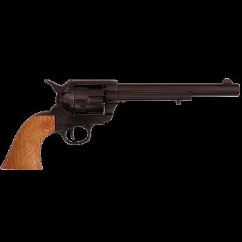 Револьвер Миротворец, Кольт,  США, 1873 г.