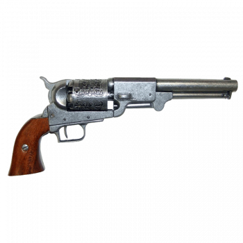 Револьвер США 1848 год