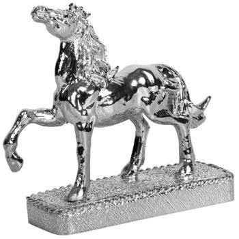 """Статуэтка """"Благородная лошадь"""""""