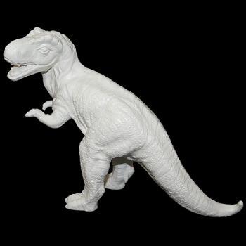 """Статуэтка """"Юрский период- Тиранозавр"""""""